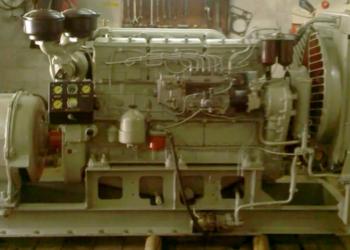 к-661