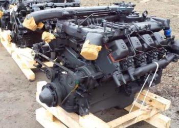 Remont-dizelnogo-dvigatelya-Kamaz-740-evro-s-TKR-3